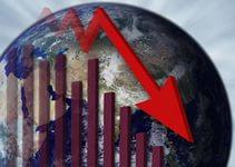 Санкции могут повлечь за собой финансовый кризис