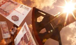Новак предлагает как можно скорее ввести налог на добавленный доход