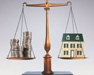 Налог на недвижимость будет расти вплоть до 2020 года