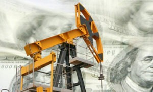 Налоговый маневр - последствия для Беларуси