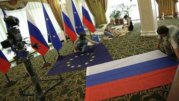 Норвегия расширила антироссийские санкции