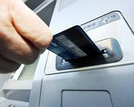 НСПК не сможет обеспечить безопасность платежей