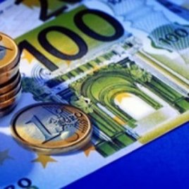 Украина обратилась в ЕС с просьбой о предоставлении дополнительной помощи