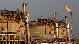 Украине перекроют реверсные поставки газа
