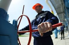 Словакия просит Россию на 50% увеличить поставки газа