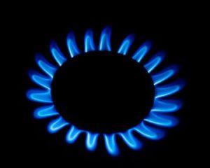 Словацкий импортер газа обновил контракт с германским партнером