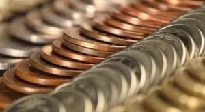 Минфин ожидает стабилизацию рубля
