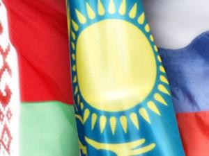 Армения может вступить в Таможенный союз