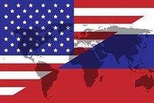 Армия США против террористов и России