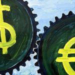 ЦБ РФ будет активно поддерживать рубль