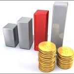 Госдума хочет обязать продавцов указывать закупочную цену на товарах
