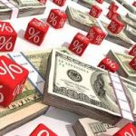 Простые и удобные кредиты