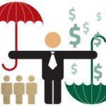 Финансовая защита бизнеса