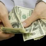 Кредиты без поручителей и справок, идеальное решение