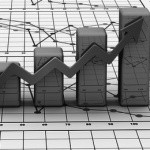 Прогноз курса доллара на 2015 год