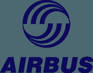 Airbus-Industrie