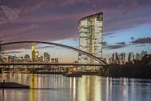 ECB-offise