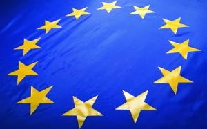 ES-flag