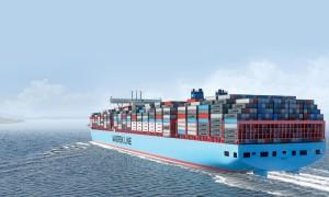 Maersk-Link