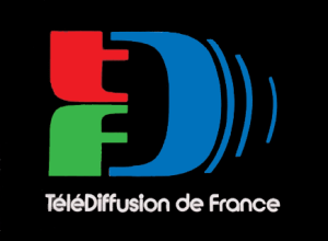 Telediffusion-de-France