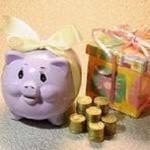 Наиболее выгодные депозиты в банках России для доллара и евро