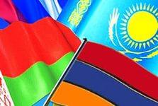 Армения может войти в ЕЭС