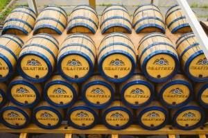 baltika-pivo
