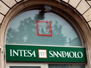banca-intesa-sanpaolo