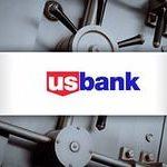 Обзор коммерческих банков США и их особенностей