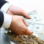 Открытие банковских вкладов и их условия