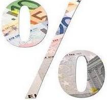 Привлекательные депозитные ставки