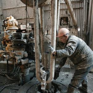 Россия сохранит добычу нефти