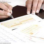 Какие права и обязанности имеют стороны договора банковского вклада?