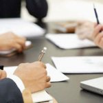Особенности договоров по банковским вкладам