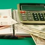 Что представляет собой договор банковского вклада депозита?