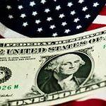 Развитие экономики США и ее роль в мировом хозяйстве