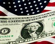 Развитие экономики США