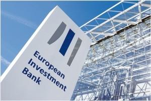 EIB может предоставить кредиты азербайджанским банкам