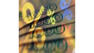 ФНБ в октябре увеличился на 8.2%
