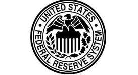Новые правила ФРС препятствуют образованию в США крупных финансовых организаций