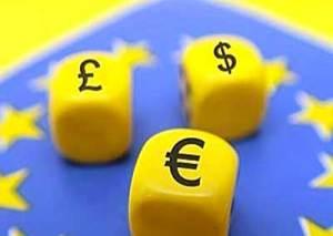 funt-evro-dollar