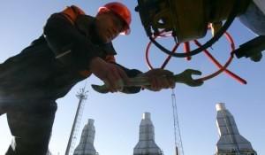 Япония хочет покупать «трубный» газ у «Газпрома»