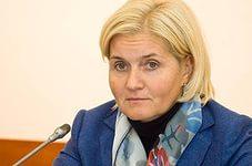 Ольга Голодец возглавит ведомство по развитию детского туризма