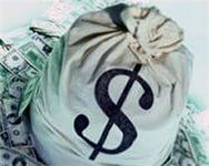 Иностранные инвестиции Беларуси
