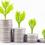 Преимущества банковских вкладов с капитализацией