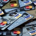 Особенности банковских карточных счетов