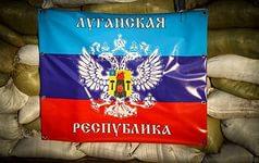 Экономика ЛНР ориентирована на Россию