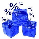 Как найти лучшие проценты по банковским вкладам