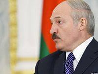 Александр Лукашенко обещает действенное правительство