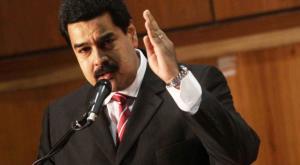 Зарплаты в Венесуэле увеличатся